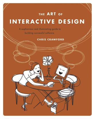 theartofinteractivedesign.pdf