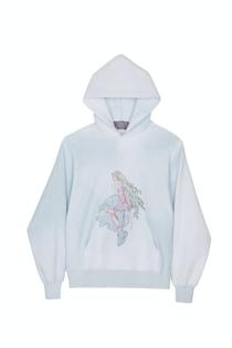 573e5e79-5909-4d4b-bb2a-656154e1906f-ssense_ssense-exclusive-blue-white-graphic-pullover-hoodie.jpg?w=1000-h=1500-fit=crop-c...