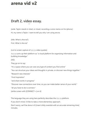 arena-vid-v2.pdf