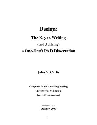 one-draft.pdf