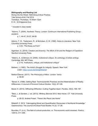cp19_bibliography_v05.pdf