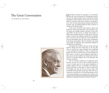 the_great_conversation.pdf