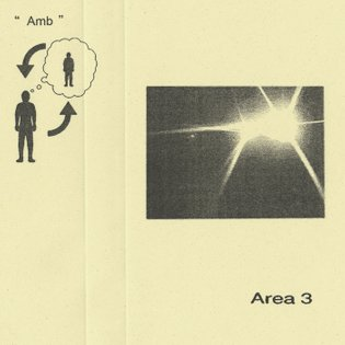 Amb, by Area 3