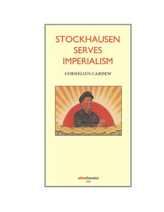 cardew_stockhausen.pdf