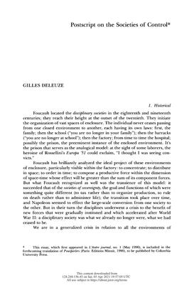 deleuze-control.pdf