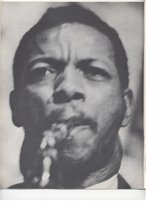 russel_williams_ornette_coleman_tonality.pdf