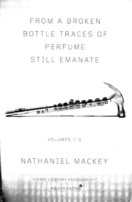 mackey_from-a-broken-bottle_1-3.pdf