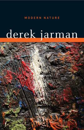derek-jarman-modern-nature.pdf