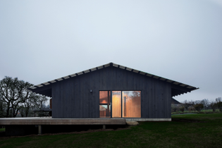 leibal_divine-house_landry-smith-architect_1.jpg