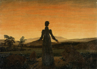 caspar_david_friedrich_-_woman_before_the_rising_sun_-woman_before_the_setting_sun-_-_wga08253.jpeg