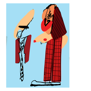 richard-ellis-artist-illustration-ELEPHANT-AND-CASTLE-2014.jpg
