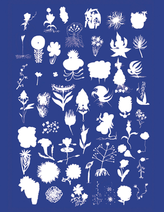 dream-garden-book.pdf