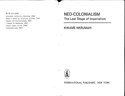 neo-colonialism_kwamenkrumah.pdf