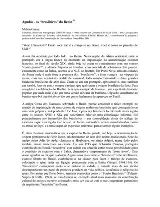 guran.pdf