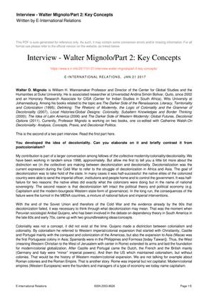 interview-walter-mignolopart-2-key-concepts.pdf