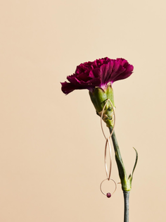 say_it_with_a_flower_05-1536x2048.jpg