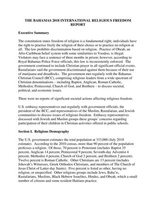 bahamas-2018-international-religious-freedom-report.pdf