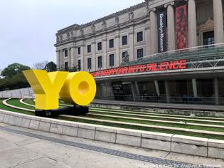 oy-yo-deborah-kass-brooklyn-museum-nyc.jpg