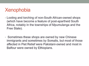 xenophobia-in-s-african-protests.png