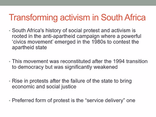peter-alexander-on-transforming-activism-in-south-africa.png