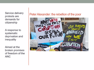 peter-alexander-the-rebellion-of-the-poor.png