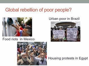 global-rebellion-of-poor-people.png