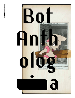 PW5.pdf