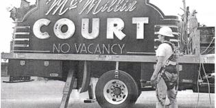 mcmillen-court-800x400.jpg