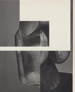 017-Louis_Reith_Collage_2015.jpg