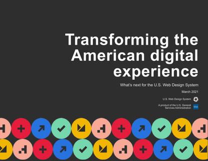 transforming-the-american-digital-experience.pdf