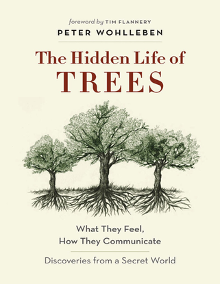 the-hidden-life-of-trees-what-they-feel-how-they-communicate-by-peter-wohlleben-tim-flannery-z-lib.org-.pdf