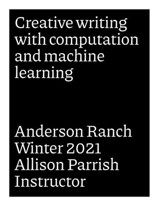 anderson-ranch-zine-2021.pdf