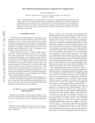 0002077.pdf