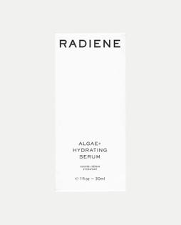 radiene-skincare_algae-hydrating-serum-box_1080x.jpg?v=1613797758