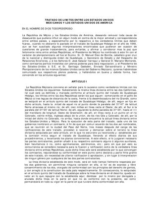 eua-limites.pdf