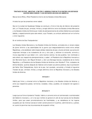 1848.pdf