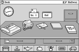 the-desktop-metaphor.png