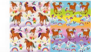 horses-stickers.jpg