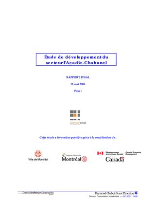 etude_lacadie-chabanel.pdf