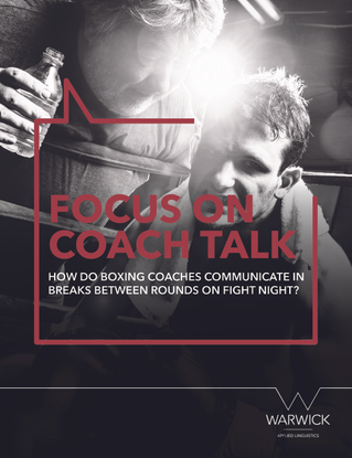 coach-communication-in-boxing-kieran-file-warwick-university.pdf