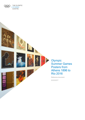 reference-document-og-posters-from-athens-1896-to-rio-2016.pdf