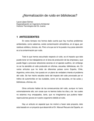 5-17.pdf