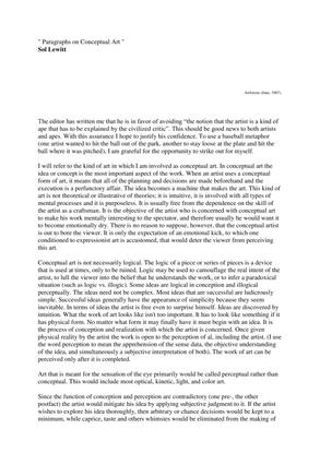 cprovozefxparagraphs_on_conceptual_art._sol_lewitt.pdf