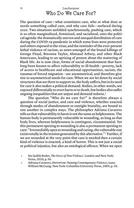 reading_sample_echo_baraitser.pdf