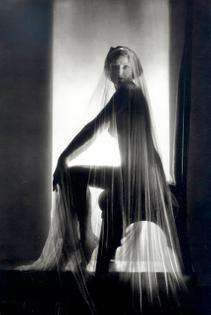 veiled-nude-2c1930s.jpg