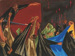 Panel 1 (1955)