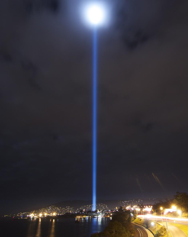 spectra_from_tasman_bridge_-9105301499-.jpg
