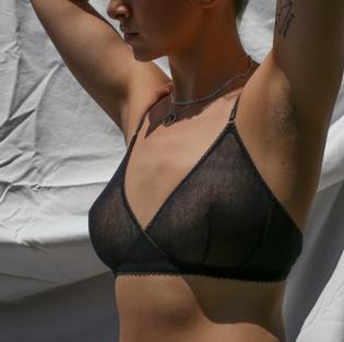 maman-atelier-cross-bra-black-20201105053127.png