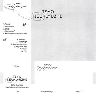 tsyo_cover_scan.jpg