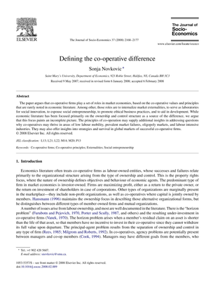 novkovic-coopdifference2008.pdf